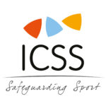 theicss.org favicon